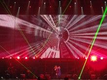 $KOTOKOオフィシャルブログ「☆きらきらみっけた晴れ曜日☆」Powered by Ameba-VA大感謝祭4
