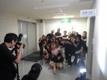 $KOTOKOオフィシャルブログ「☆きらきらみっけた晴れ曜日☆」Powered by Ameba-VA大感謝祭1