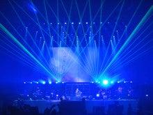 $KOTOKOオフィシャルブログ「☆きらきらみっけた晴れ曜日☆」Powered by Ameba-VA大感謝祭2