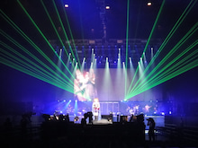 $KOTOKOオフィシャルブログ「☆きらきらみっけた晴れ曜日☆」Powered by Ameba-VA大感謝祭5