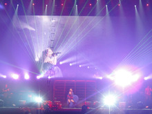 $KOTOKOオフィシャルブログ「☆きらきらみっけた晴れ曜日☆」Powered by Ameba-VA大感謝祭3