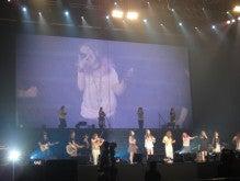 $KOTOKOオフィシャルブログ「☆きらきらみっけた晴れ曜日☆」Powered by Ameba-ふぇあへぶん2