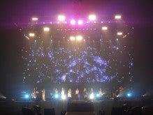 $KOTOKOオフィシャルブログ「☆きらきらみっけた晴れ曜日☆」Powered by Ameba-ふぇあへぶん1