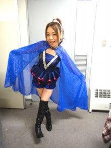 $KOTOKOオフィシャルブログ「☆きらきらみっけた晴れ曜日☆」Powered by Ameba-今日の衣装1