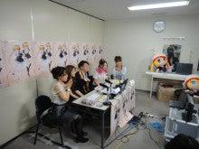 $KOTOKOオフィシャルブログ「☆きらきらみっけた晴れ曜日☆」Powered by Ameba-ニコ生出演