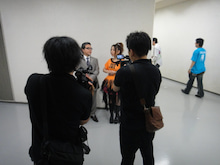 $KOTOKOオフィシャルブログ「☆きらきらみっけた晴れ曜日☆」Powered by Ameba-ライブを終えて