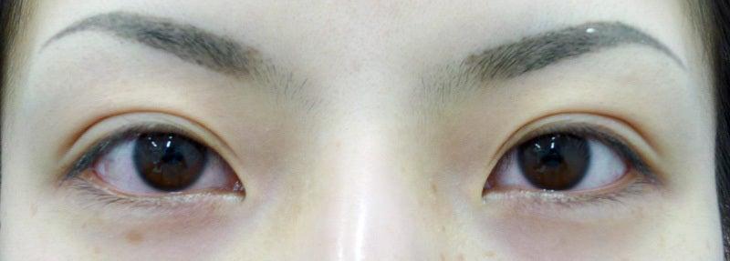 湘南 美容 外科 梅田 ドクター紹介一覧(クリニック別)|美容整形・美容外科・美容皮膚科...