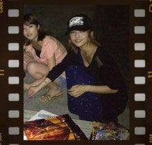 板野友美オフィシャルブログ「TOMO」Powered by アメブロ-IMG_4795.jpg