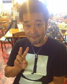 おかもとまりオフィシャルブログ Powered by Ameba-IMG_8696.jpg