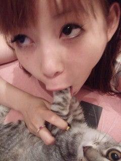 中川翔子 オフィシャルブログ Powered by Ameba-2012073100440001.jpg