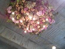 アナウンサーでセラピスト yukie の smily days                   ~周南市アロマのお店 Aroma drops~ -IMG00168-1.jpg
