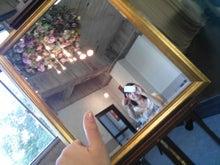 アナウンサーでセラピスト yukie の smily days                   ~周南市アロマのお店 Aroma drops~ -IMG00170-1.jpg