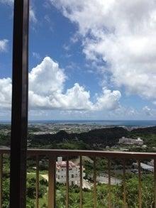 飲食店勤務の貧乏人・東陽のお小遣い稼ぎと副業のブログin沖縄-イエローストーン1