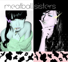 2E2L Recordings blog-meatballsisters