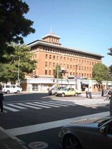 川崎の社会保険労務士事務所・オフィス社労士!です-120731_1520~01.jpg