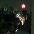 隅田川の花火 201…