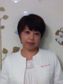 神戸・元町 美顔・美肌専門 プライベートエステサロン 《美ゅうてぃさろん 撫子》オーナー・真咲のブログ