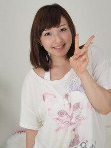 矢野未夏さんのグラビア