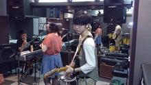suey blog