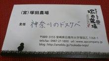 あびすけ店主のブログ-DSC_0277.jpg