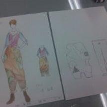 Fashion Li…