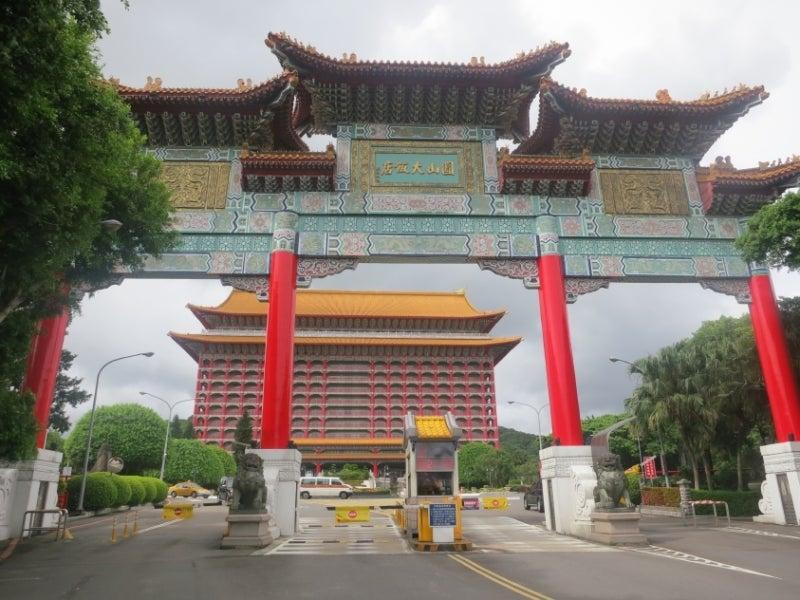 世界を旅する年収1億スーパーアフィリエイター 川島和正オフィシャルブログ Powered by Ameba-Taipei4-1