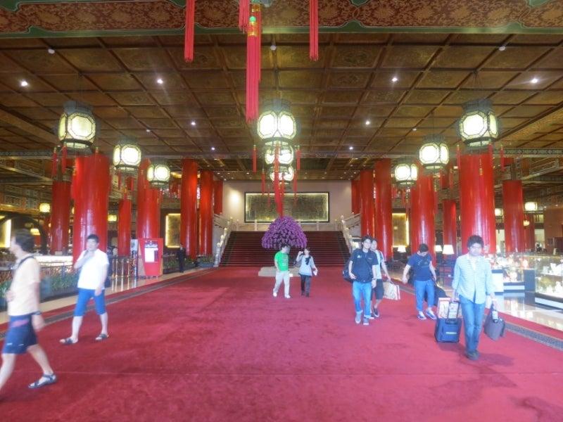 世界を旅する年収1億スーパーアフィリエイター 川島和正オフィシャルブログ Powered by Ameba-Taipei4-3