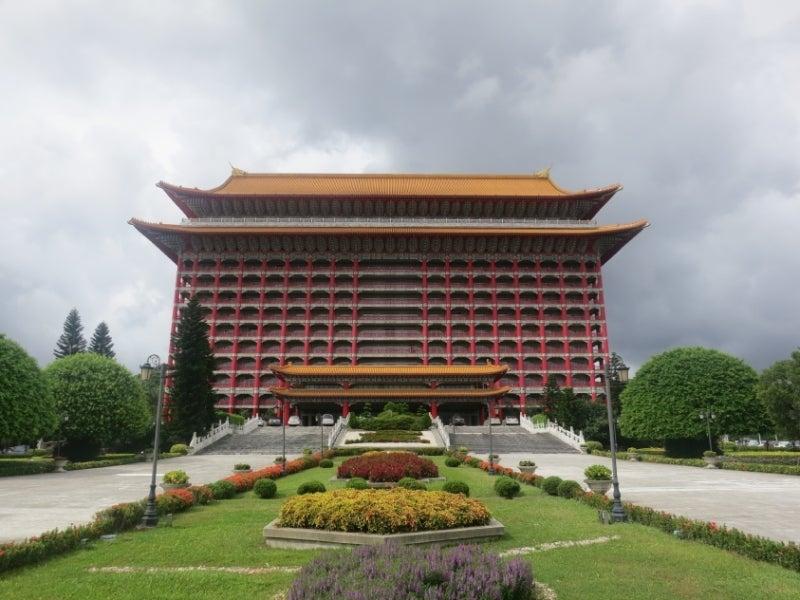世界を旅する年収1億スーパーアフィリエイター 川島和正オフィシャルブログ Powered by Ameba-Taipei4-2