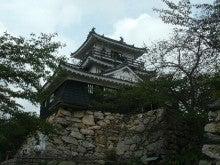 あゆ好き2号のあゆバカ日記-浜松城