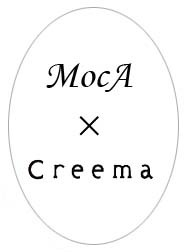 【MocA】 handmade accessory-creema3