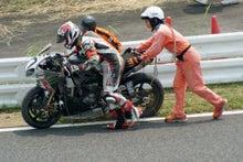 $いってつの適当なMotor Sports ブログ-1