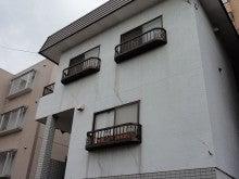 $中屋敷左官工業(株)-3