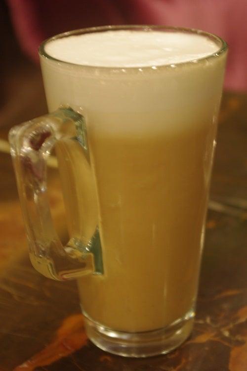 中国大連生活・観光旅行ニュース**-大連 BODEY Cafe & Bar