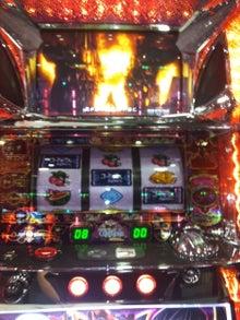 ふみのすけのブログ-DVC00148.jpg
