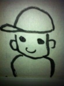 すみれ椿参道店のブログ-はっしーさん