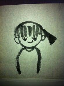 すみれ椿参道店のブログ-ちあきちゃん