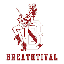 $SOUND MARKET CREW blog-BREATHTIVAL FINAL