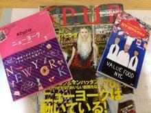 New!!-__.JPG