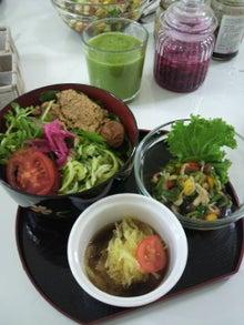 ローフードカフェ Raw8 Cafe-2012080112240000.jpg