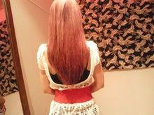 PFL★MIKIのブログ-2012080219410000.jpg