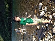きーやんのブログ-写真_0142.JPG