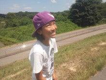 きーやんのブログ-DSC_0589.JPG