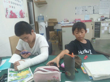 きーやんのブログ-IMG_20120730_132518.jpg