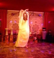 Seikoのブログ★ベリーダンス
