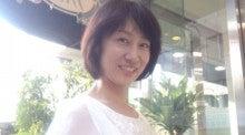 文学座☆石井麗子☆  Official Blog