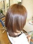 Tiedeur ~Hair Design~ のブログ