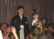 かおりのK2O's  party-1336537550791-1.jpg