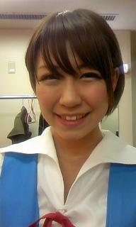 takoyakipurinさんのブログ☆-グラフィック0803005.jpg