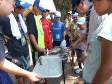 浄土宗災害復興福島事務所のブログ-20120727ふくスマ③