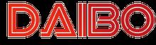 $りんオフィシャルブログ「りん・りん」Powered by Ameba